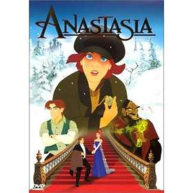 Anastasia (US)