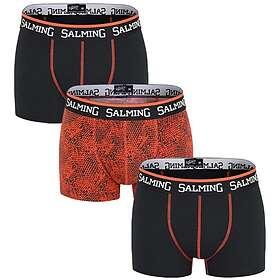 Salming Wyatt Boxer 3-Pack