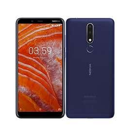Nokia 3.1 Plus 16GB