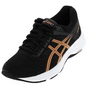 ASICS ASICS GEL CONTEND 5 PIEDMONT GREYLASER PINK | Running Shoes
