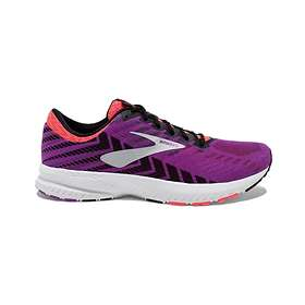 3189026c951 Find the best price on Brooks Launch 6 (Women s)