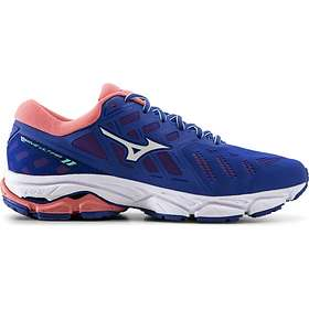 6fea3cb6259e04 Find the best price on Adidas Terrex Agravic XT GTX (Women s ...