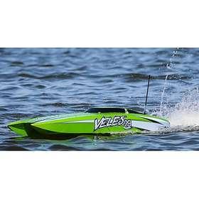 Pro Boat Veles 29 RTR
