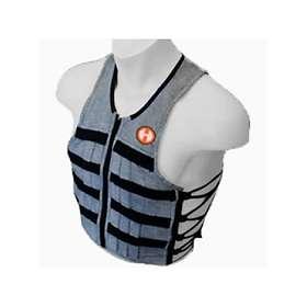 Hyperwear Vest PRO 2,3kg