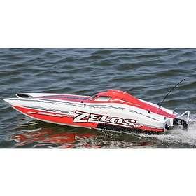 Pro Boat Zelos G 48 RTR