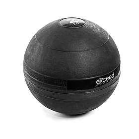 Exceed Slam Ball 2kg