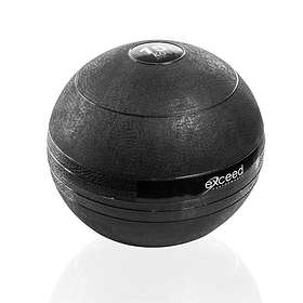 Exceed Slam Ball 15kg