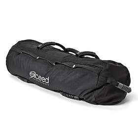 Exceed Sandbag 15kg