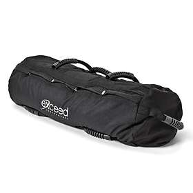 Exceed Sandbag 51kg