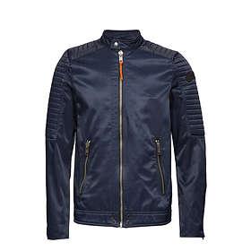 Diesel J-Shiro Jacket (Men's)