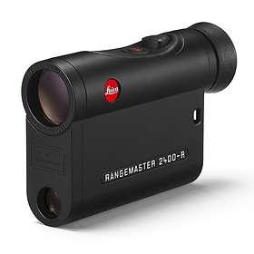 Leica Rangemaster CRF 2400-R 7x24