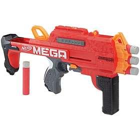 NERF N-Strike Mega Bulldog Blaster