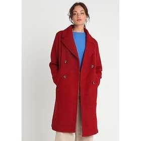 Pepe Jeans Edurne Coat (Dame)