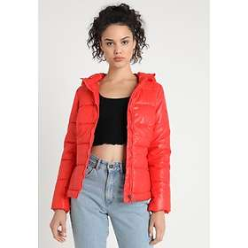 Pepe Jeans Candy Jacket (Dame)