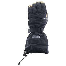 Snow People Touring Pro Glove (Unisex)