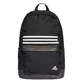 Adidas Training Classic 3-Stripes Pocket Backpack (DT2616)