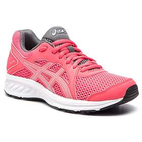 more photos 9a118 4ad8d Asics Jolt 2 (Women's)
