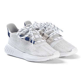 sports shoes 2ade2 5b5a8 Adidas Originals J Tubular Dusk (Unisex)