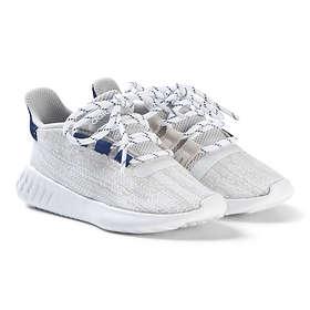 sports shoes ebdd2 a0ca6 Adidas Originals J Tubular Dusk (Unisex)