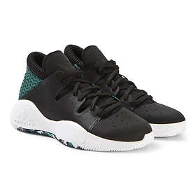 separation shoes 5138f c9bac Adidas Pro Vision (Unisex)
