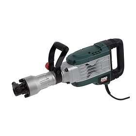 Powerplus Tools POWP3060