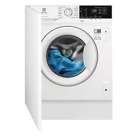 Electrolux EW7F1474BI (Blanc)