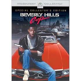 Beverly Hills Cop (US)