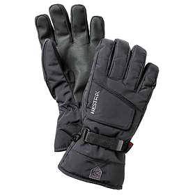 Hestra Isaberg Czone SR Glove (Unisex)
