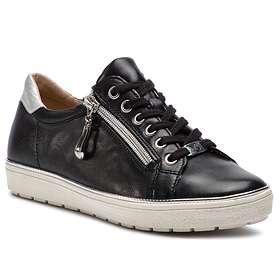 d0255240c7b Best pris på Shoes Caprice 23606-22 (Dame) Fritidssko og sneakers ...