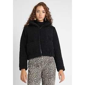 dadc72e3b17 Find the best price on Regatta Schima II Jacket (Women s)
