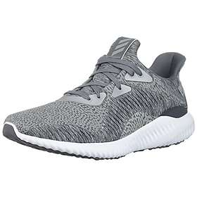 724b96d33 Find the best price on Adidas Alphabounce Reflective HPC AMS (Men s ...