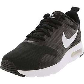 3c159412a Find the best price on Nike Air Max Tavas (Women's) | Compare deals on  PriceSpy UK