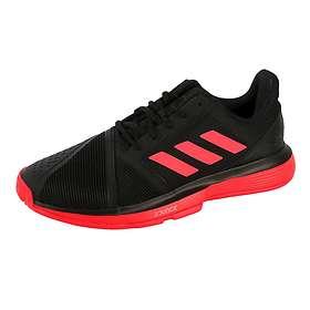 Adidas CourtJam Bounce (Herr)