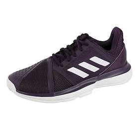 Adidas CourtJam Bounce (Dam)