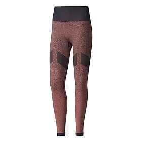 62145319 Best pris på Adidas Treningstights - Sammenlign priser hos Prisjakt