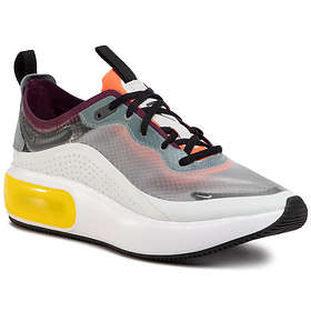 e8c1085199 Find the best price on Nike Air Max Dia SE QS (Women's) | Compare ...