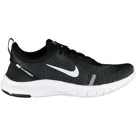 daba9a234 Nike Flex Experience Run 8 (Dame)