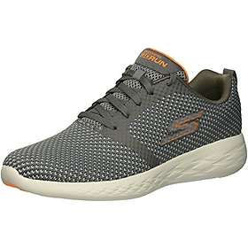 Find the best price on Reebok Jet Dashride 6.0 (Women s)  bdf6d17be