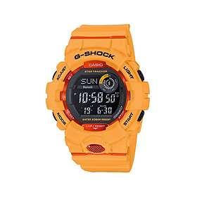 Casio G-Shock GBD-800-4ER