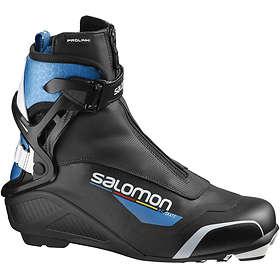 Salomon RS Skate Prolink 18/19