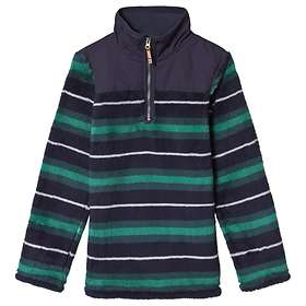 Tom Joule Woozle Fleece Sweater Half Zip (Jr)