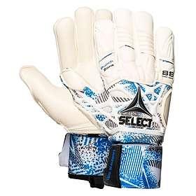 Select Sport 88 Pro Grip 2019