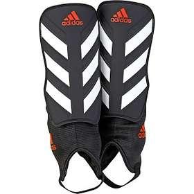 Adidas Everclub 2019
