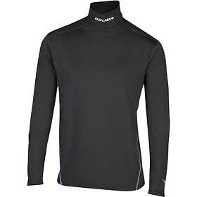 Bauer Hockey Premium Intesity Neck LS Shirt (Jr)