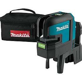 Makita SK106GDZ (Utan Batteri)