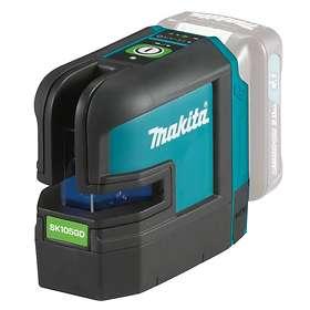 Makita SK105GDZ (Utan Batteri)