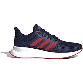 Adidas Run Falcon (Unisex)