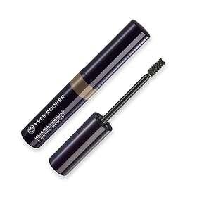 Yves Rocher Couleurs Nature Eyebrow Mascara 2.5ml