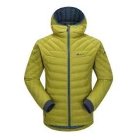 bf83bf71a Skogstad Salen Down Jacket (Herre)
