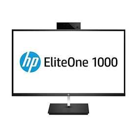 HP EliteOne 1000 G2 4PD54ET#ABU